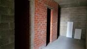 Большая 2-комнатная (с возможностью переделать в 3-комнатную) квартира - Фото 4