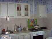 Квартира в Лобне - Фото 4