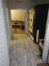 Аренда 2-х комнатной квартиры, гор. Москва, Зелёный проезд 42