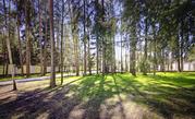 Продаю дом на Рублево-Успенском ш, в кп Жуковка Академическая - Фото 1