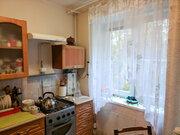 Продам квартиру в Пущино - Фото 2