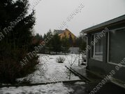 Калужское ш. 18 км от МКАД, Пенино, Коттедж 390 кв. м - Фото 3