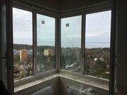 Видовая новая 2к квартира в Сестрорецке - Фото 2