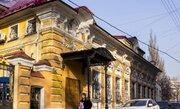 Предлагается особняк в центре Москвы класса Б. - Фото 1
