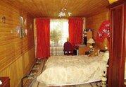 Жилой дом в элитном районе п.Заокский со всеми коммуникациями - Фото 5
