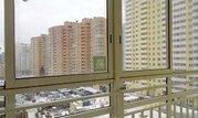 Сдам квартиру на Автовокзкле в новом доме - Фото 1