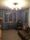 Продается 2-х комнатная квартира г. Дмитров, ул. Маркова, д.39 - Фото 3