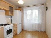 2-х комнатная квартира в Витебске., Купить квартиру в Витебске по недорогой цене, ID объекта - 312158798 - Фото 8