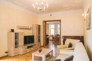 495 000 €, Продажа квартиры, Купить квартиру Рига, Латвия по недорогой цене, ID объекта - 313139427 - Фото 2