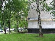 Продам Трехкомнатную Квартиру ул. Чертановская, дом 51, корпус 3 - Фото 2