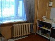 Продажа однокомнатной квартиры на Кооперативной улице, 51 в Шуе
