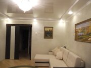 Продам 2-комнатную квартиру по пр-ту Белгородский - Фото 2