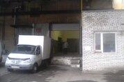 Аренда производственно-складского комплекса, 360 м2 - Фото 1