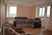 Продажа 2-комнатной квартиры ул. Архитектора В.В Белоброва - Фото 5