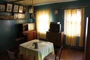 Продается жилой дом с участком 30 сот. в д. Введенское - Фото 5