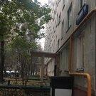 Продается 1 квартира, г. Москва, ул. Фомичевой, д.14 к.1 - Фото 3
