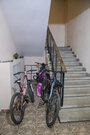 """9 970 000 Руб., Трехкомнатная квартира в ЖК """"Парковый"""", Купить квартиру в Уфе по недорогой цене, ID объекта - 320307147 - Фото 17"""