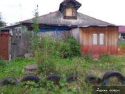 Продаючасть дома, Нижний Новгород, м. Канавинская, улица Серова, 43