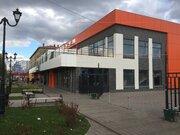 Помещение в центре Подольска - Фото 3
