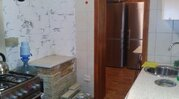 Коттедж 105 м2 в центре Чардыма на участке 57 соток рядом с Волгой - Фото 5
