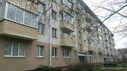 Продажа квартир в Минской области