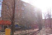 2-к. квартира, м. вднх, Бориса Галушкина ул - Фото 4