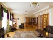 400 000 €, Продажа квартиры, Купить квартиру Рига, Латвия по недорогой цене, ID объекта - 313154415 - Фото 3
