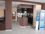 Ресторан на продажу Солнечный берег, Болгария - от застройщика - Фото 2