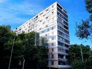 Продается 3-х комн.кв. ул. Востряковский пр. д. 25 к.1 - Фото 1