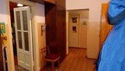 Продам: 3 комн. квартира, 83.2 кв.м, Верхний Тагил, Ленина, 98 - Фото 3