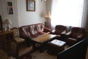 Продается 4-комнатная квартира, Новослободская ул, 73к3 - Фото 4