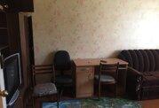 1-комнатная Калинина д.14 - Фото 4