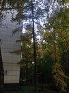Продам 2-к квартиру, Москва г, Зеленоградская улица 45 - Фото 2