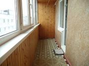 Продаю 3-х комн квартиру в Орехово-Зуево - Фото 4