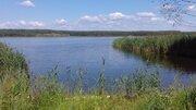 Срочная продажа Турбаза на реке Юг