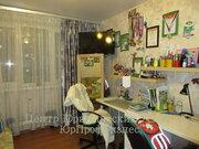 Продам 3-комнатную квартиру в центре города Клин, хороший ремонт - Фото 5