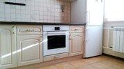 Продаю 1 комн. кв/ м. Бунинская аллея, ул. Адмирала Лазарева, д. 68к2 - Фото 4