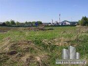Участок 2 Га г. Дмитров, Северная промышленная зона - Фото 2