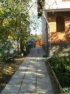 Дача кирпичная на 6 сотках д. Тишнево - Фото 3
