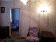 2-к. квартира в Королеве - Фото 3
