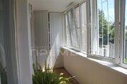 Продается 3-х комнатная квартира на Нежнова - Фото 4
