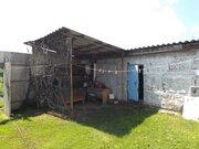 Дом в селе Казинка - Фото 4