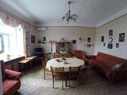 Сдам: 3 комн. квартира, 75 кв.м., Аренда квартир в Москве, ID объекта - 319573012 - Фото 15