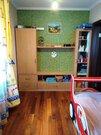 3-комнатная квартира, проезд Маяковского,7, Ивантеевка - Фото 5