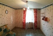 Хорошая двухкомнатная квартира - Фото 1