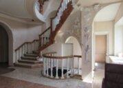Кирпичный дом - Фото 2