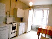 Продается однокомнатная квартира на Текстильщиках - Фото 3