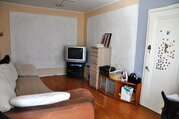 Купить квартиру в г.Ивантеевка, Советский проспект, д.15. 2-комнатная - Фото 5
