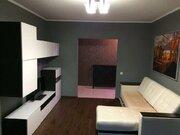 1 комнатная квартира с хорошим ремонтом - Фото 4