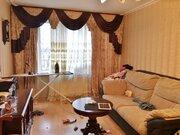 3 ккв с изолированными комнатами у м.Теплый Стан - Фото 3